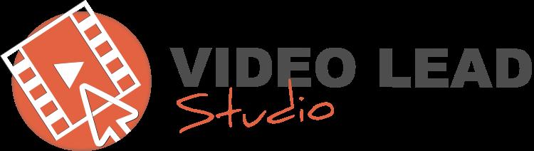 Video Lead Studio Official Website